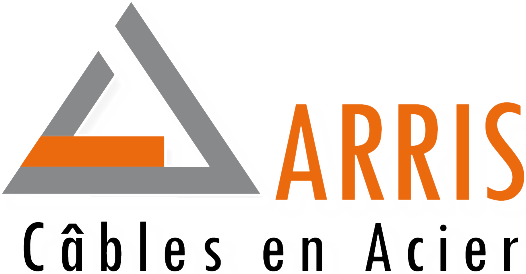 Arris Cable